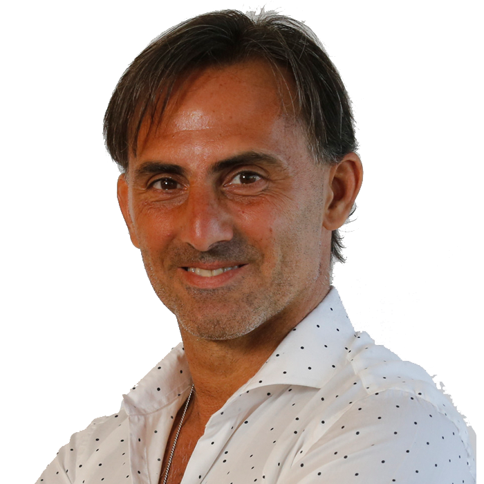 Diego Latorre