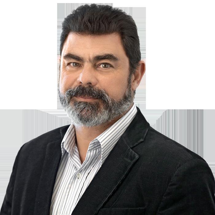 Hernán Cappiello