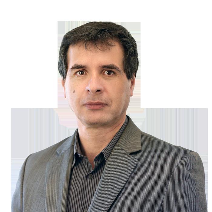 Daniel Gallo