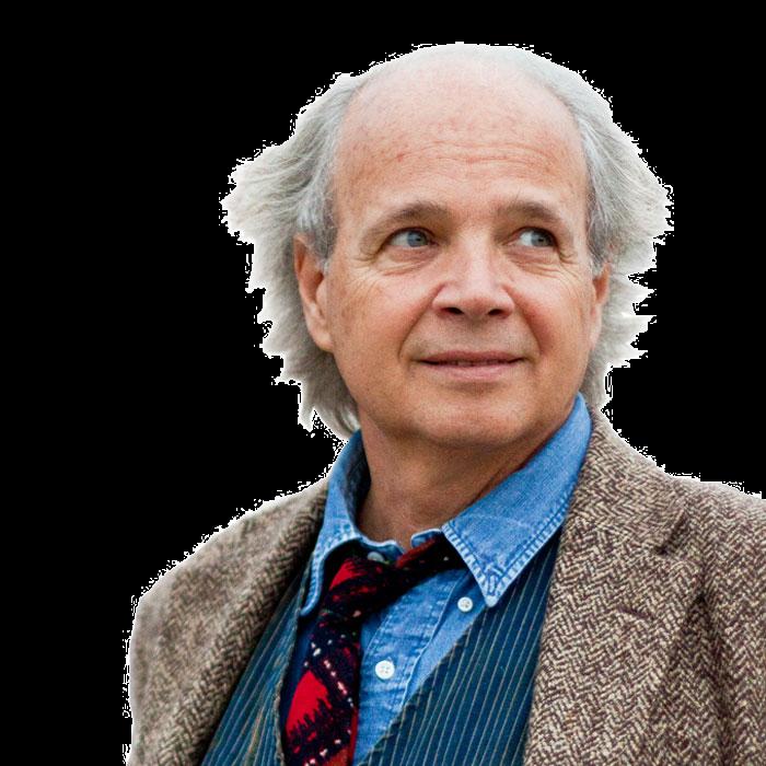 Francis Mallmann