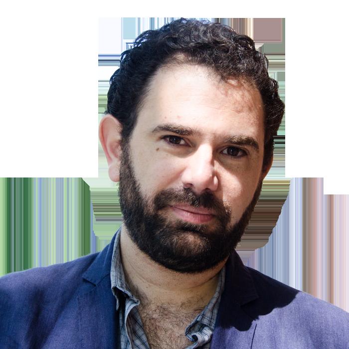 Gabriel Vommaro
