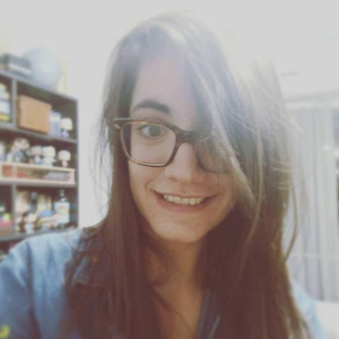 Soledad Venesio