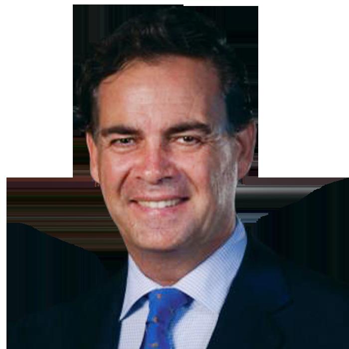 Patricio Carmody