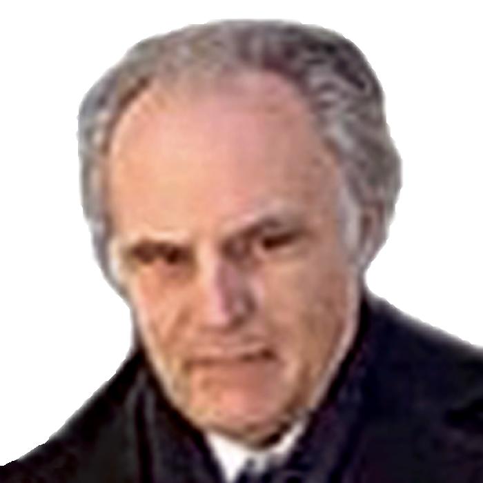 Alberto Manuel García Lema