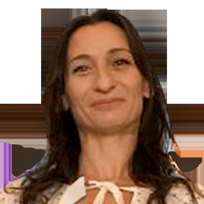 Ana Gueller