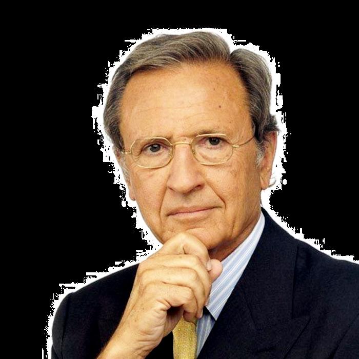 Mariano Grondona