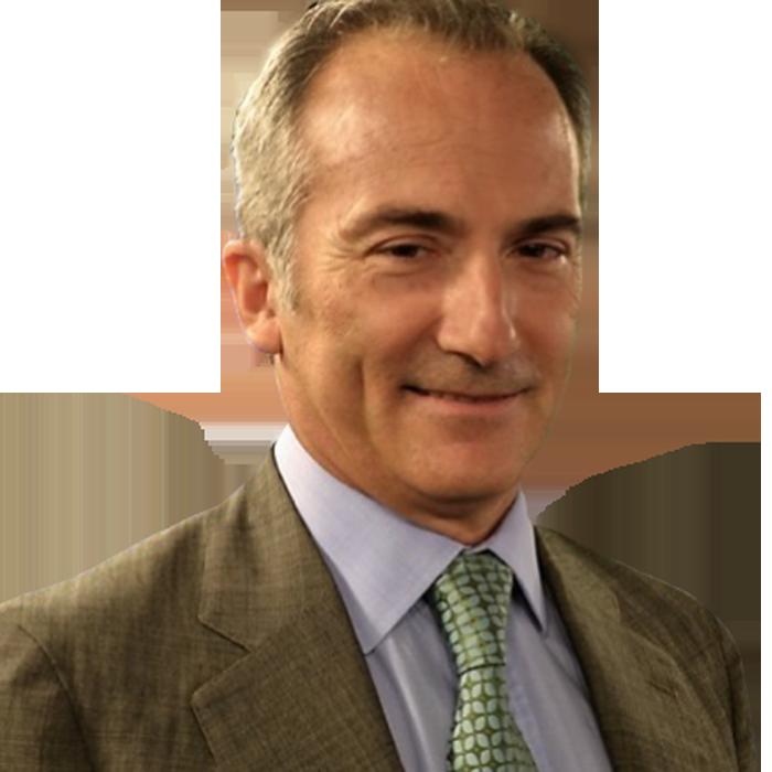 Emilio Ocampo