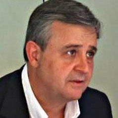 Imagen de Antonio Martín