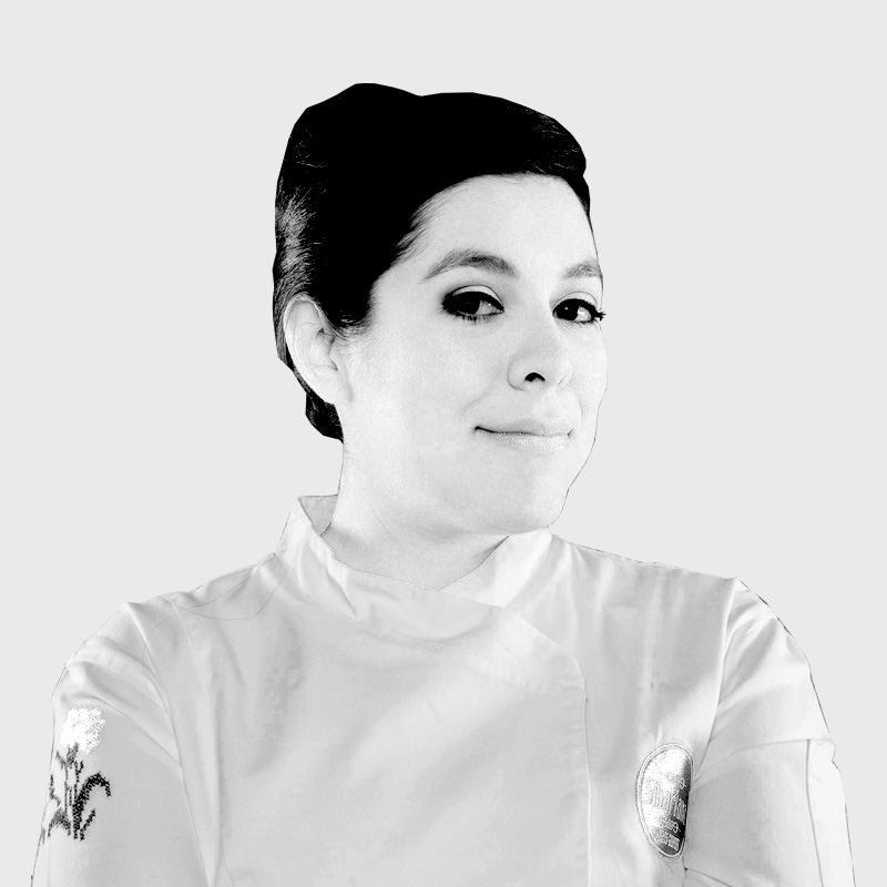 Mariana Orozco