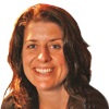 Francesca Rudkin
