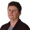 Sue Dudman