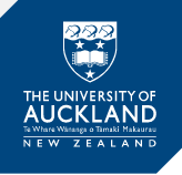 University of Auckland Faculty of Business