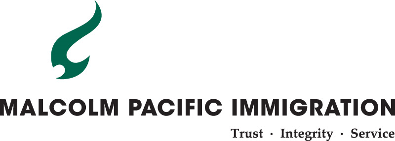 Malcolm Pacific Immigration