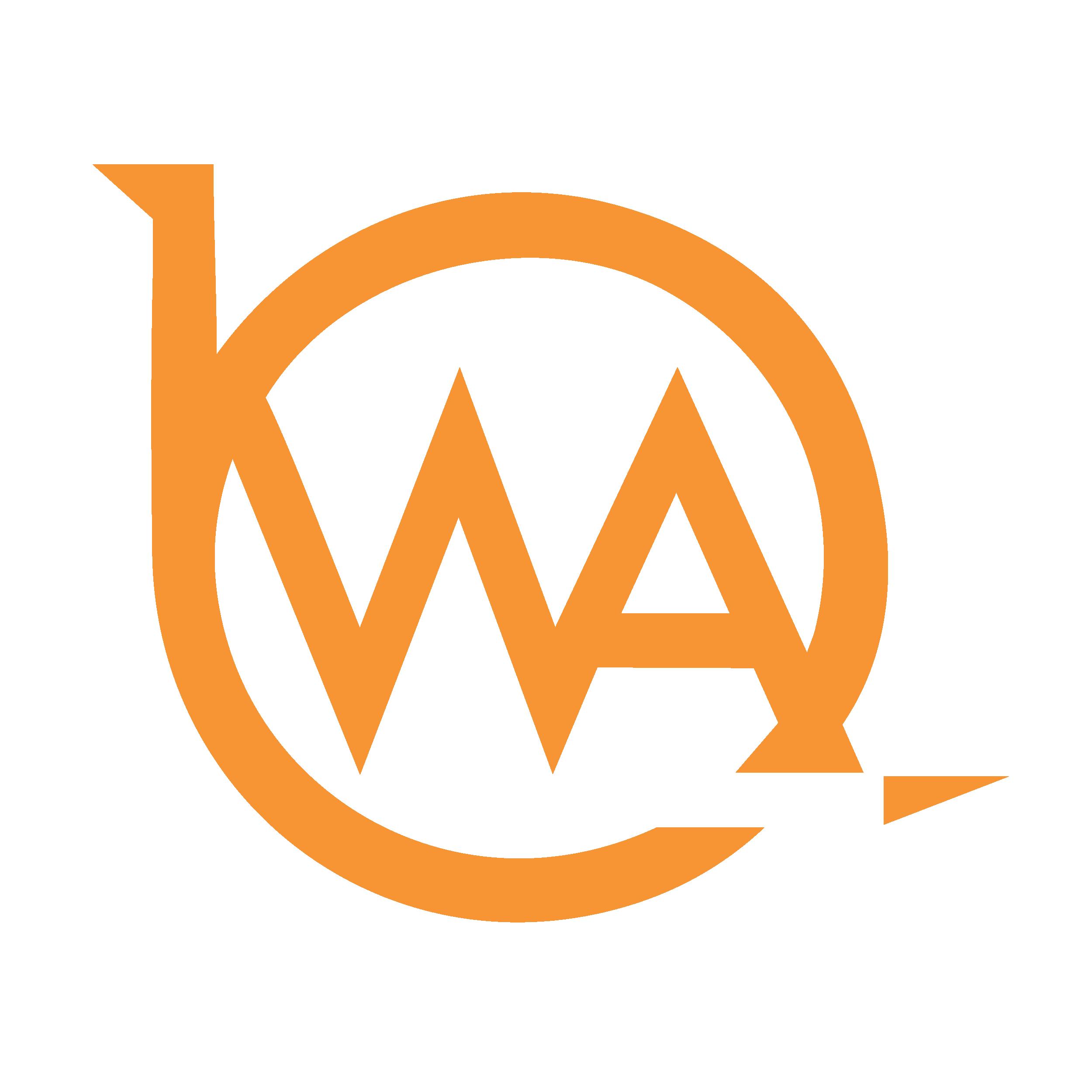 Photo of BWA Insolvency Brand Insight