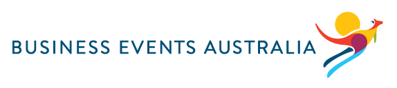 Business Events Australia