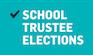 New Zealand School Trustee Association (NZSTA)