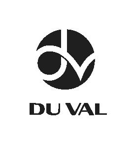 Du Val