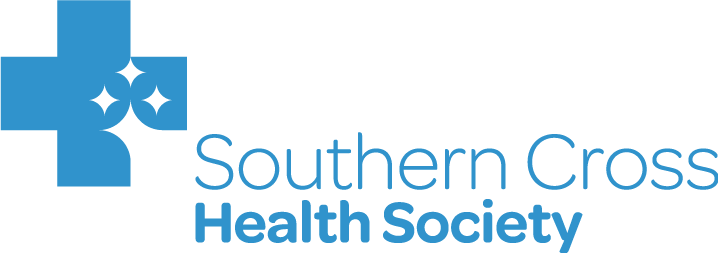 Southern Cross Health Society
