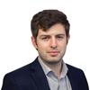 Sam Hurley