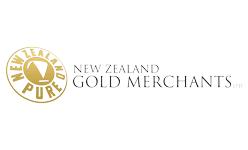 New Zealand Gold Merchants