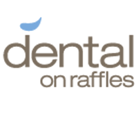 Dental on Raffles