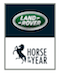 NZ Horse of the Year