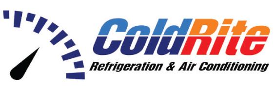 ColdRite