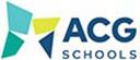 ACG Schools