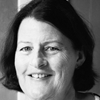 Kathy Paterson