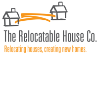The Relocatable House Co.