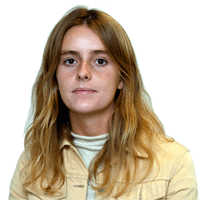 Emma Houpt