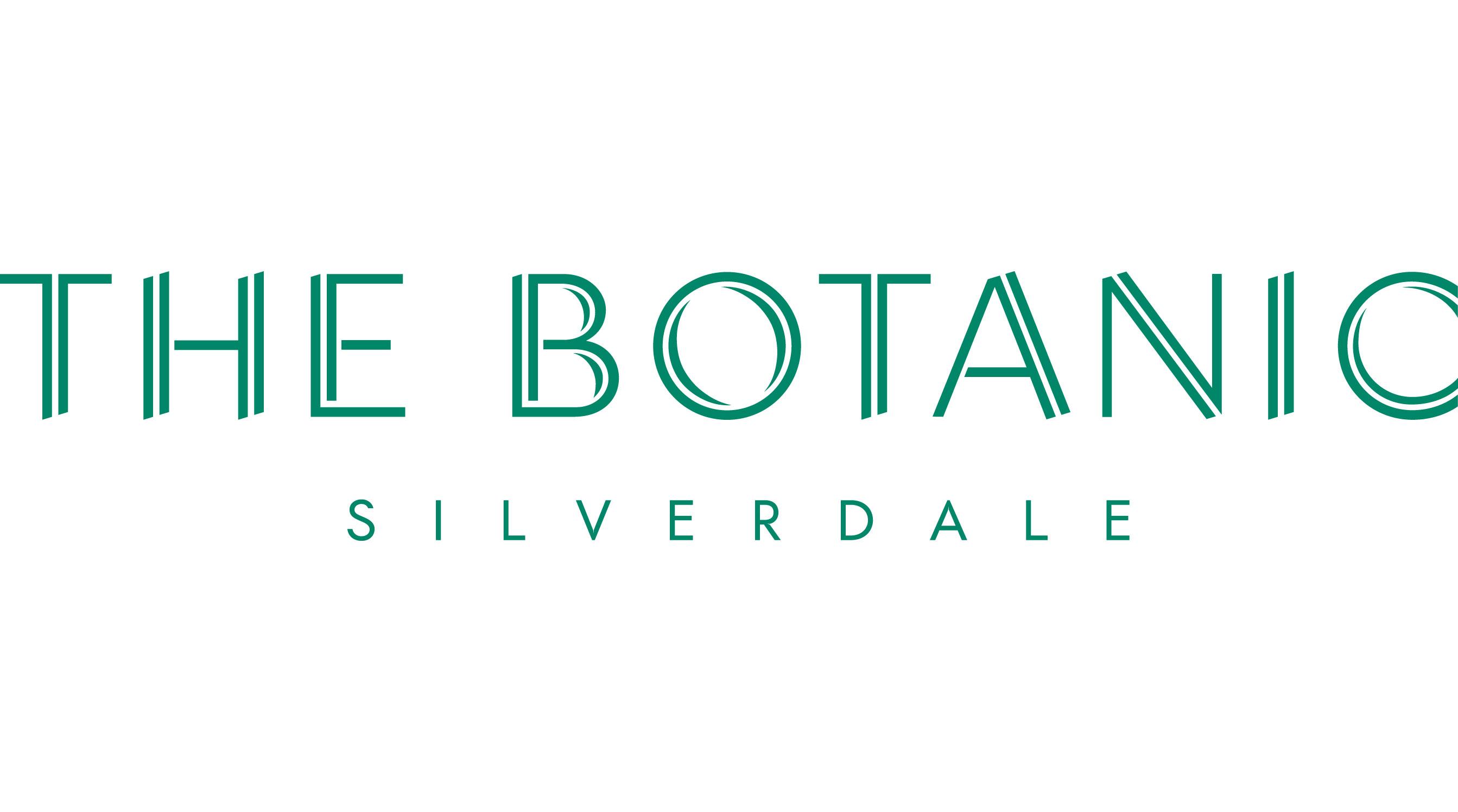 The Botanic