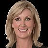 Rachel Smalley
