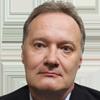 Juha Saarinen