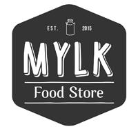 MYLK Food Store
