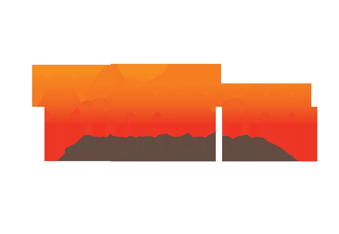 Tourism Taiwan