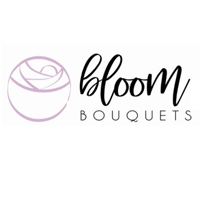 Bloom Bouquets