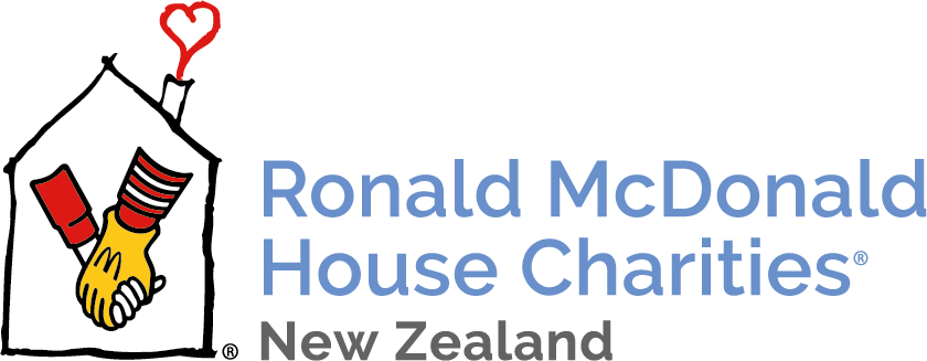 RMHC New Zealand