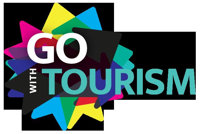 Go with Tourism