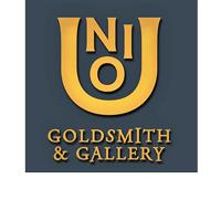 UNIO Goldsmith & Gallery