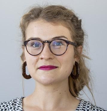 Sophie Trigger