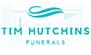 Tim Hutchins Funerals