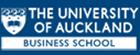 UOA: Business School
