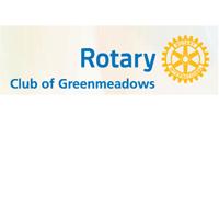 Rotary Club of Greenmeadows