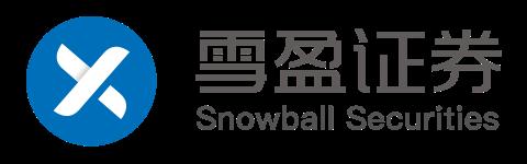 Snowball Securities