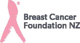 NZ Breast Cancer Foundation