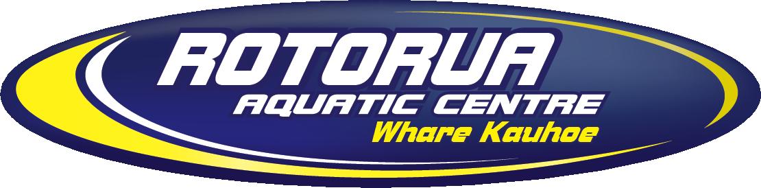 Rotorua Aquatics