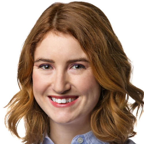 Aubrey Nagle