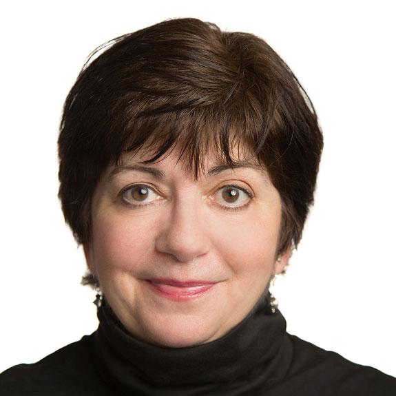 Rita Giordano