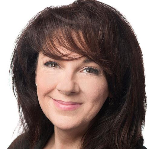 Jacqueline L. Urgo